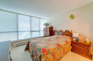 """Photo 10: 616 6028 WILLINGDON Avenue in Burnaby: Metrotown Condo for sale in """"Residences at the Crystal"""" (Burnaby South)  : MLS®# R2614974"""