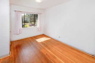 Photo 11: 145 W 19TH Avenue in Vancouver: Cambie House for sale (Vancouver West)  : MLS®# R2202980