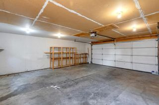 Photo 45: 915 Riverbend Drive SE in Calgary: Riverbend Detached for sale : MLS®# A1135568