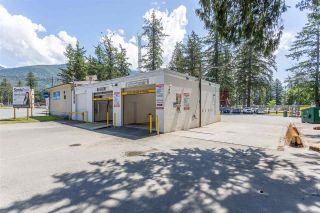 Photo 14: 4161 COLUMBIA VALLEY Road: Cultus Lake Business for sale : MLS®# C8038581