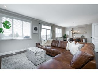 """Photo 15: 4371 MEIGHEN Place in Abbotsford: Abbotsford East House for sale in """"Mountain Village"""" : MLS®# R2546060"""