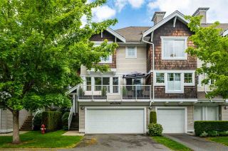 """Photo 5: 59 20760 DUNCAN Way in Langley: Langley City Townhouse for sale in """"Wyndham Lane"""" : MLS®# R2576205"""