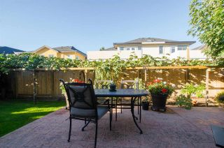 Photo 18: 12295 GREENLAND DRIVE in Richmond: East Cambie House for sale : MLS®# R2210671