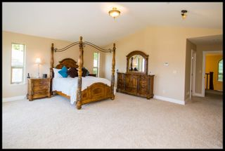 Photo 36: 2348 Mount Tuam Crescent in Blind Bay: Cedar Heights House for sale : MLS®# 10098391