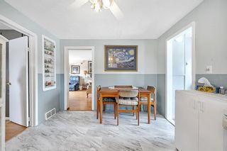 Photo 6: 1416 21 Avenue: Didsbury Detached for sale : MLS®# A1076203