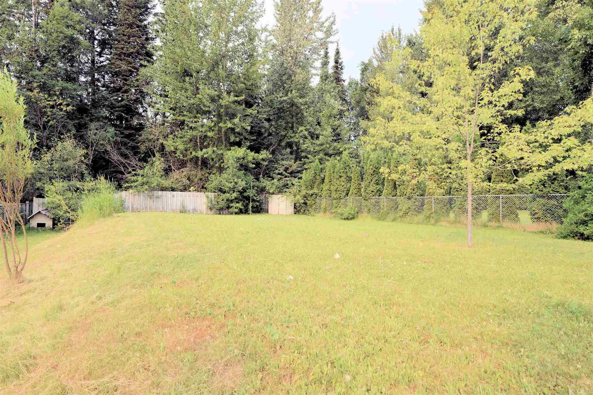 Photo 31: Photos: 2045 CROFT Road in Prince George: Ingala House for sale (PG City North (Zone 73))  : MLS®# R2600190