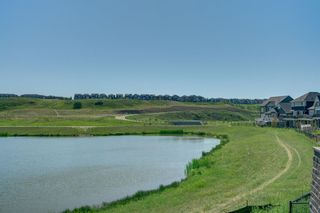 Photo 21: 1101 298 Sage Meadows Park NW in Calgary: Sage Hill Apartment for sale : MLS®# A1124408