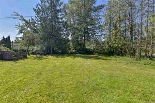 Photo 29: 12598 248 Street in Maple Ridge: Websters Corners House for sale : MLS®# R2479389