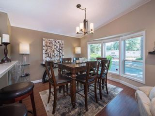 """Photo 6: 52 20071 24 Avenue in Langley: Brookswood Langley Manufactured Home for sale in """"FERNRIDGE PARK"""" : MLS®# R2292700"""