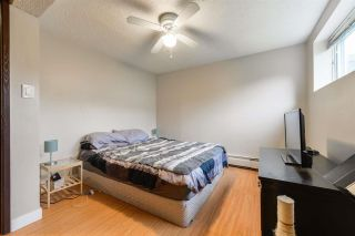 Photo 41: 12036 81 Street in Edmonton: Zone 05 House Half Duplex for sale : MLS®# E4243162