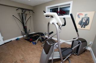Photo 28: 825 TODD Court in Edmonton: Zone 14 House for sale : MLS®# E4231583