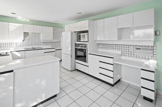 Photo 20: 23 881 Nicholson St in : SE High Quadra Row/Townhouse for sale (Saanich East)  : MLS®# 884008