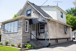 Photo 1: 268 W University Avenue in Cobourg: Multifamily for sale : MLS®# 256045