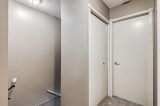 Photo 33: 39 Abbeydale Villas NE in Calgary: Abbeydale Row/Townhouse for sale : MLS®# A1138689