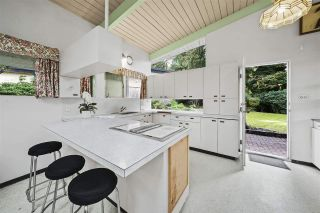 Photo 14: 666 ST. IVES Crescent in North Vancouver: Delbrook House for sale : MLS®# R2509004