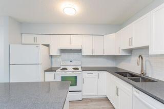 Photo 10: 108 11115 80 Avenue in Edmonton: Zone 15 Condo for sale : MLS®# E4254664