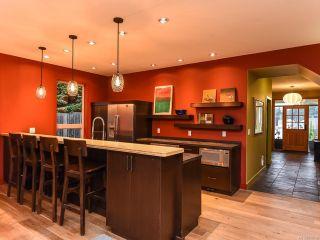 Photo 18: 355 Gardener Way in COMOX: CV Comox (Town of) House for sale (Comox Valley)  : MLS®# 838390