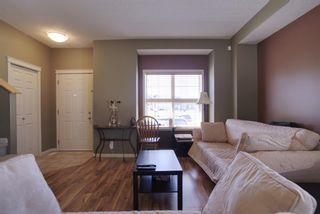 Photo 4: 5501 111 Tarawood Lane NE in Calgary: Taradale Row/Townhouse for sale : MLS®# A1116695