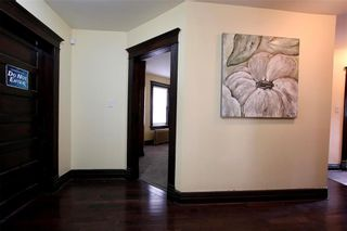 Photo 27: 603 Gertrude Avenue in Winnipeg: Crescentwood Residential for sale (1B)  : MLS®# 202110005