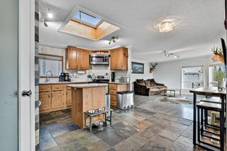 Photo 10: 13 Grotto Close: Canmore Detached for sale : MLS®# A1133163