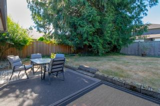 Photo 30: 865 Fishermans Cir in : PQ French Creek House for sale (Parksville/Qualicum)  : MLS®# 884146