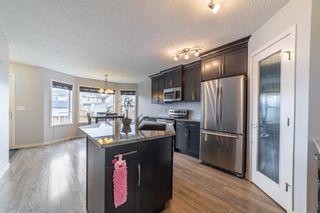 Photo 6: 147 Cranford Common SE in Calgary: Cranston Detached for sale : MLS®# A1111040