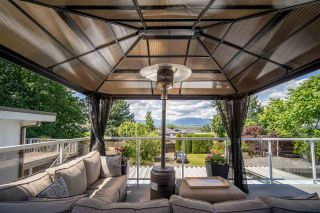 Photo 16: 7807 ELWELL Street in Burnaby: Burnaby Lake House for sale (Burnaby South)  : MLS®# R2591903