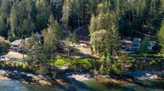 Photo 16: 1390 Lands End Rd in : NS Lands End Land for sale (North Saanich)  : MLS®# 872286