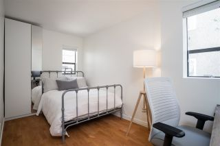 """Photo 15: 102 1631 COMOX Street in Vancouver: West End VW Condo for sale in """"WESTENDER ONE"""" (Vancouver West)  : MLS®# R2561465"""