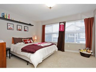 """Photo 19: 11 18199 70 Avenue in Surrey: Cloverdale BC Townhouse for sale in """"AUGUSTA AT PROVINCETON"""" (Cloverdale)  : MLS®# F1326688"""