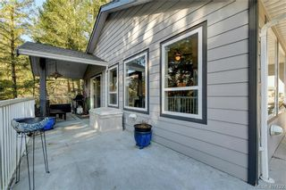 Photo 22: 7142 Cedar Park Pl in SOOKE: Sk John Muir House for sale (Sooke)  : MLS®# 809042