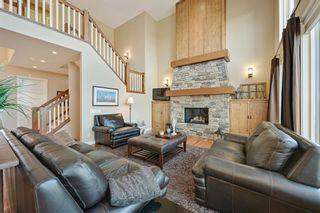 Photo 7: 216 Montclair Place: Cochrane Lake Detached for sale : MLS®# A1154314