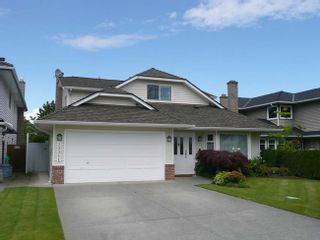 Photo 1: 12311 Hayashi Court in Richmond: Home for sale