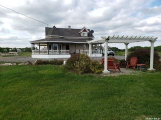 Photo 5: Kopeck Acreage - RM 158 in Edenwold: Residential for sale (Edenwold Rm No. 158)  : MLS®# SK849416