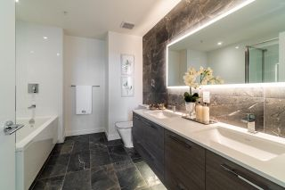 """Photo 23: 605 5289 CAMBIE Street in Vancouver: Cambie Condo for sale in """"CONTESSA"""" (Vancouver West)  : MLS®# R2553208"""
