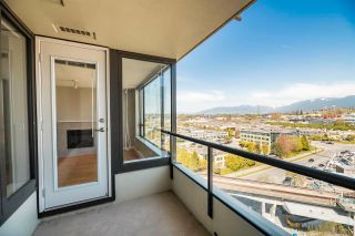 """Photo 13: 1403 4118 DAWSON Street in Burnaby: Brentwood Park Condo for sale in """"Tandem II"""" (Burnaby North)  : MLS®# R2573711"""