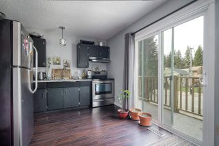 Photo 2: 32276 14TH Avenue in Mission: Mission BC House for sale : MLS®# R2257467