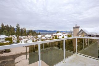 Photo 19: 702 ALTA LAKE PLACE in Coquitlam: Coquitlam East House for sale : MLS®# R2131200
