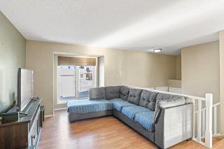 Photo 2: 6109 54 Avenue: Cold Lake House for sale : MLS®# E4228701