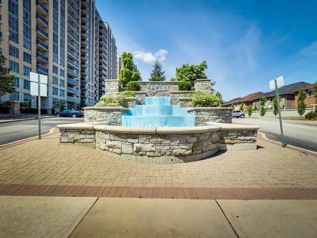 Photo 14: Photos: 1504 8 Mondeo Drive in Toronto: Dorset Park Condo for sale (Toronto E04)  : MLS®# E3933256