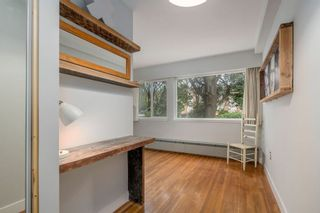 Photo 12: 1 1450 CHESTERFIELD AVENUE in Mountainview: Home for sale : MLS®# R2201153
