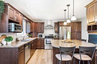 Photo 14: 662 McIvor Avenue in Winnipeg: North Kildonan Residential for sale (3G)  : MLS®# 202118378