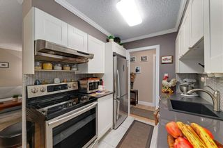 Photo 10: 3 2439 KELLY AVENUE in Port Coquitlam: Central Pt Coquitlam Home for sale ()  : MLS®# R2555105