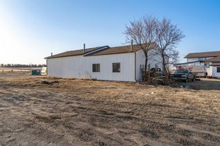 Photo 29: 240010 Rge Rd 255: Rural Wheatland County Detached for sale : MLS®# A1137862