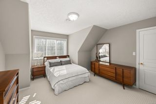 Photo 20: 635 Steamer Dr in : CS Willis Point House for sale (Central Saanich)  : MLS®# 870175