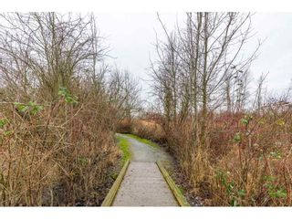 """Photo 32: 37 5708 208 Street in Langley: Langley City Townhouse for sale in """"Bridle Run"""" : MLS®# R2533502"""