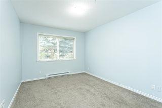 Photo 20: 110 32063 MT WADDINGTON Avenue in Abbotsford: Abbotsford West Condo for sale : MLS®# R2574604