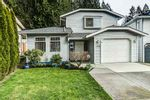 Property Photo: 11266 HARRISON ST in Maple Ridge