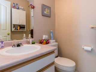 Photo 19: A 607 Bunting Pl in COMOX: CV Comox (Town of) Half Duplex for sale (Comox Valley)  : MLS®# 780090