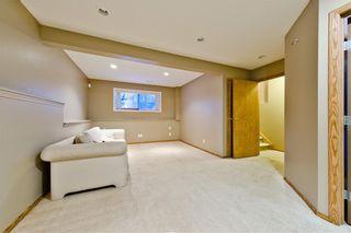Photo 30: 10 BRIDLEGLEN RD SW in Calgary: Bridlewood House for sale : MLS®# C4291535